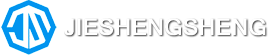 Xiamen Jieshengsheng Trading Co. Ltd